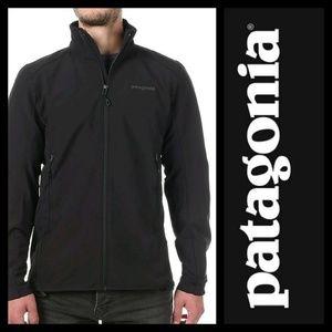 PATAGONIA Men's Adze Hybrid Jacket XL